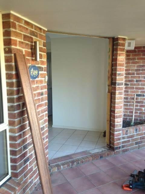 DoorBefore2
